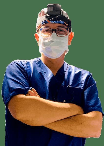 doctor-mauricio-suarez-pionero-rinoplastia-ultrasonica-colombia